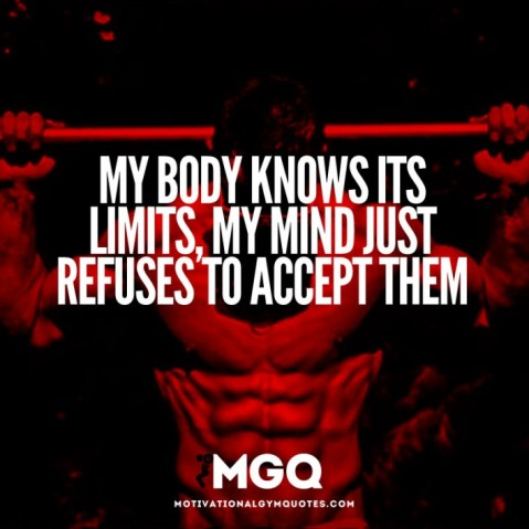 body_knows_limits_mind_refuses_to_accept-708x708