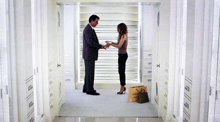 satc-proposal-closet